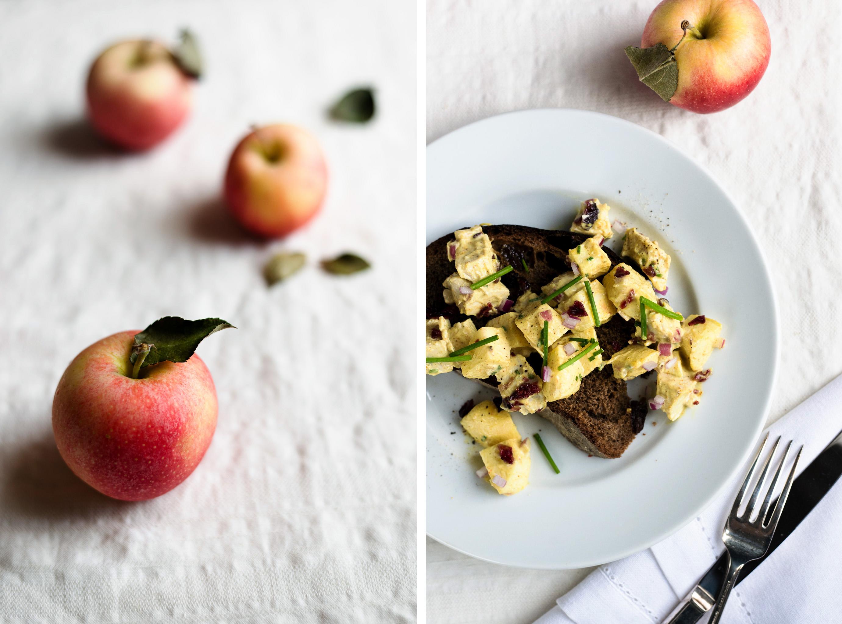 apples-3- flavorsoflight