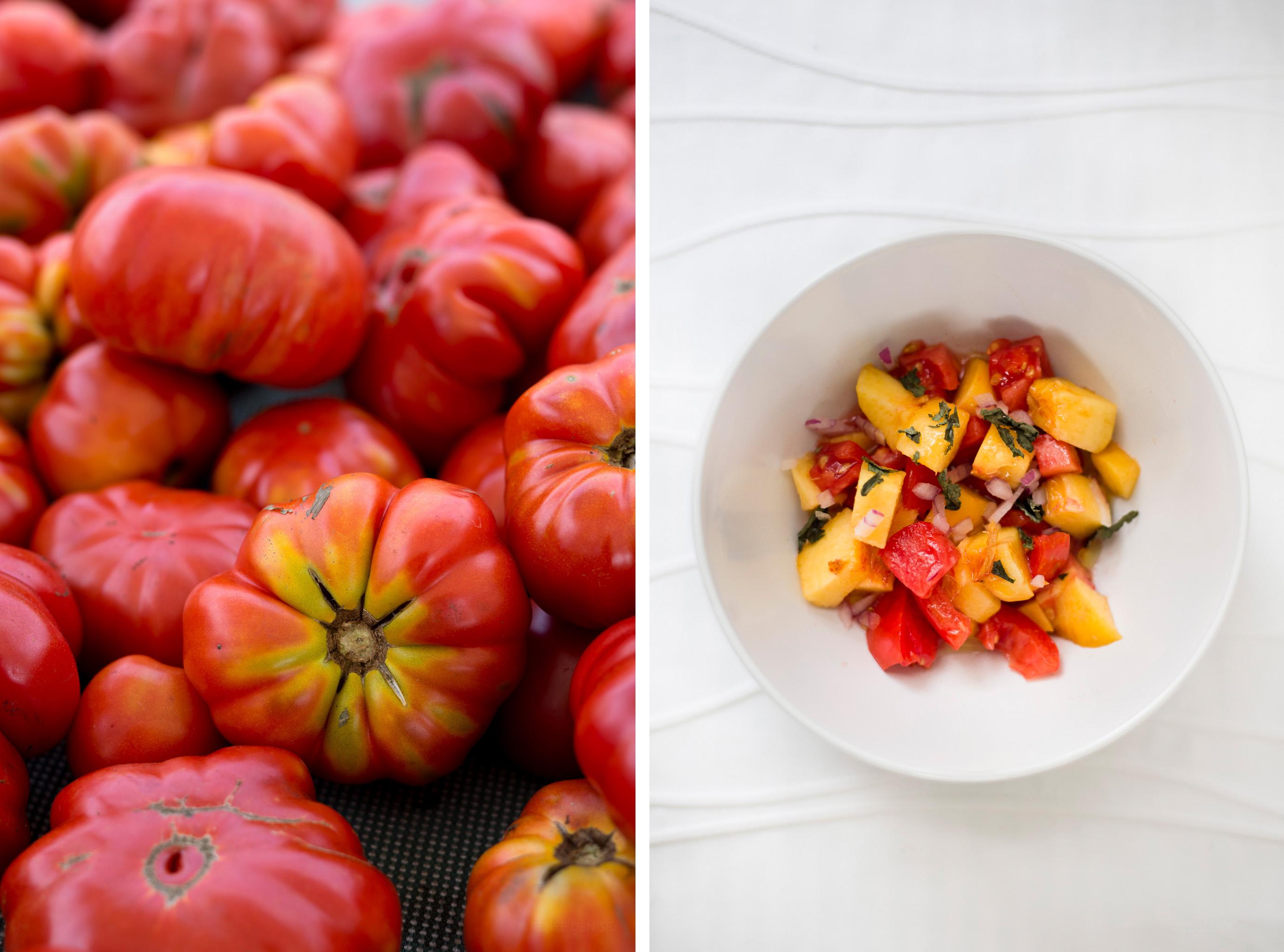 tomato-salsa-2-flavorsoflight