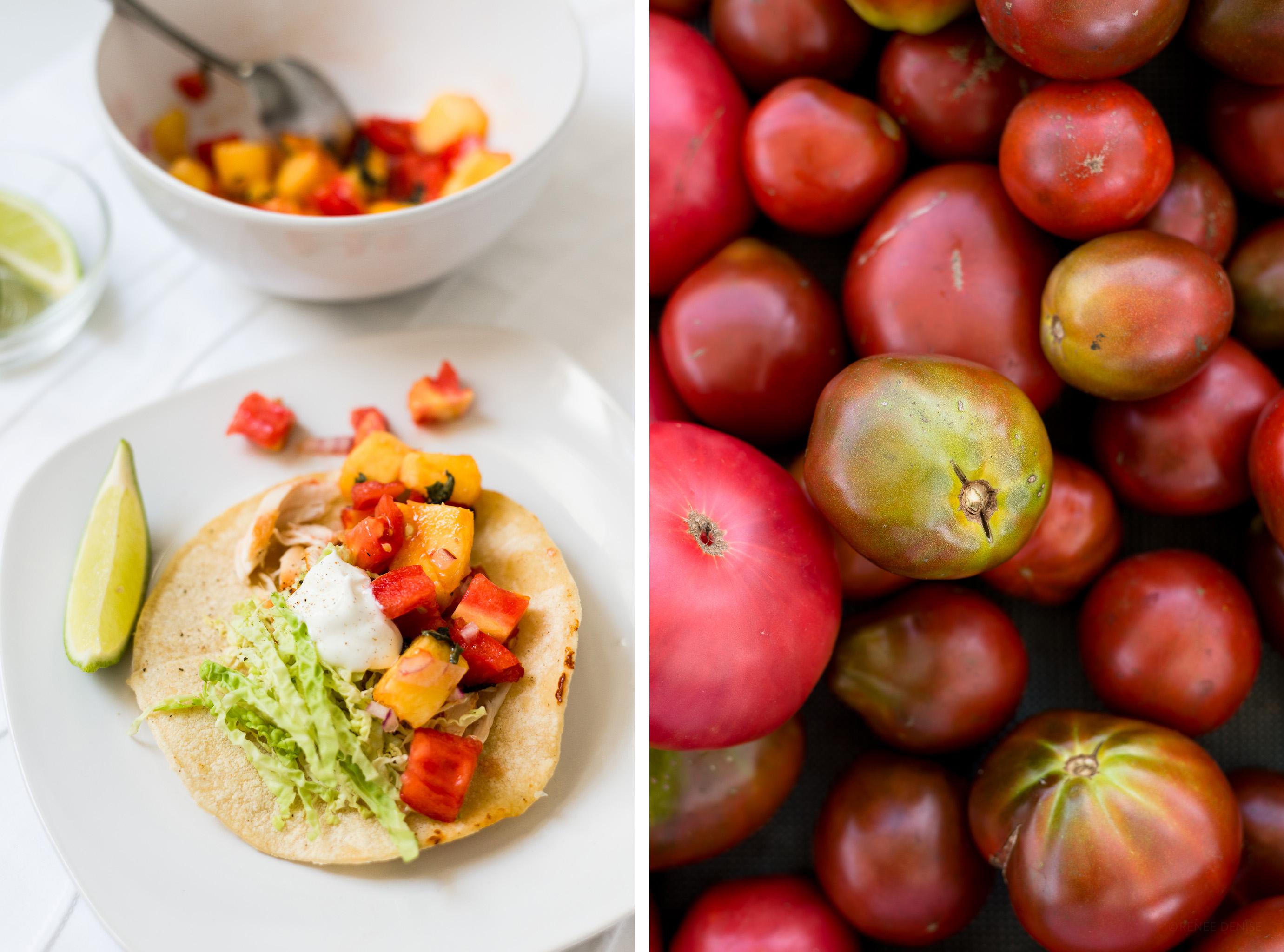 tomato-salsa-2c-falvorsoflight