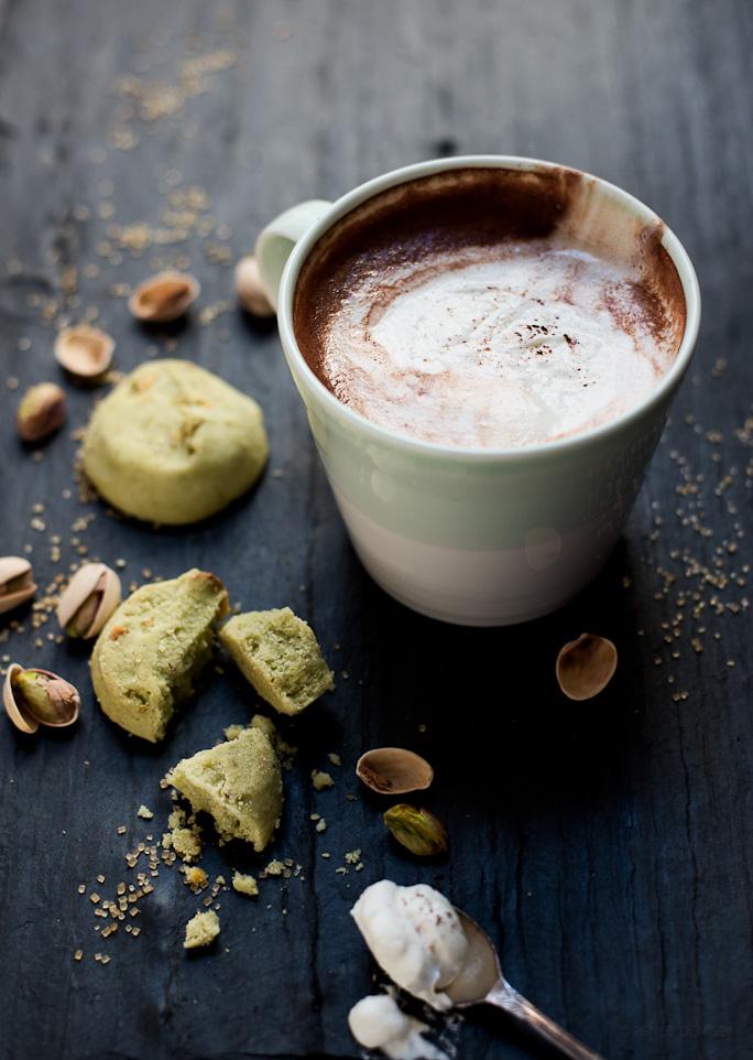winter-cocoa-cc