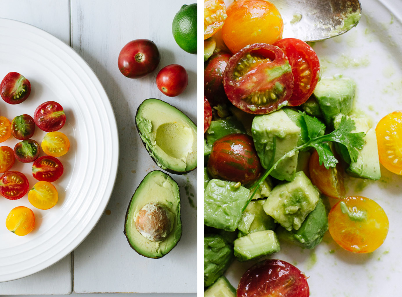 tomato-avocado-duo-fbrcz