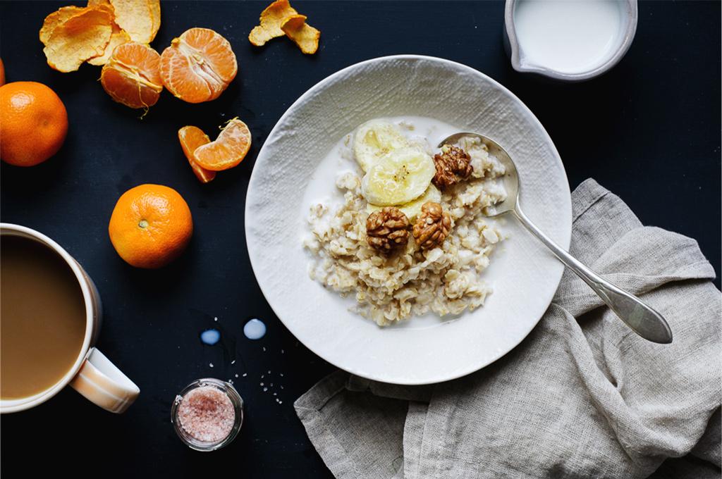 oats-clementines-blufa