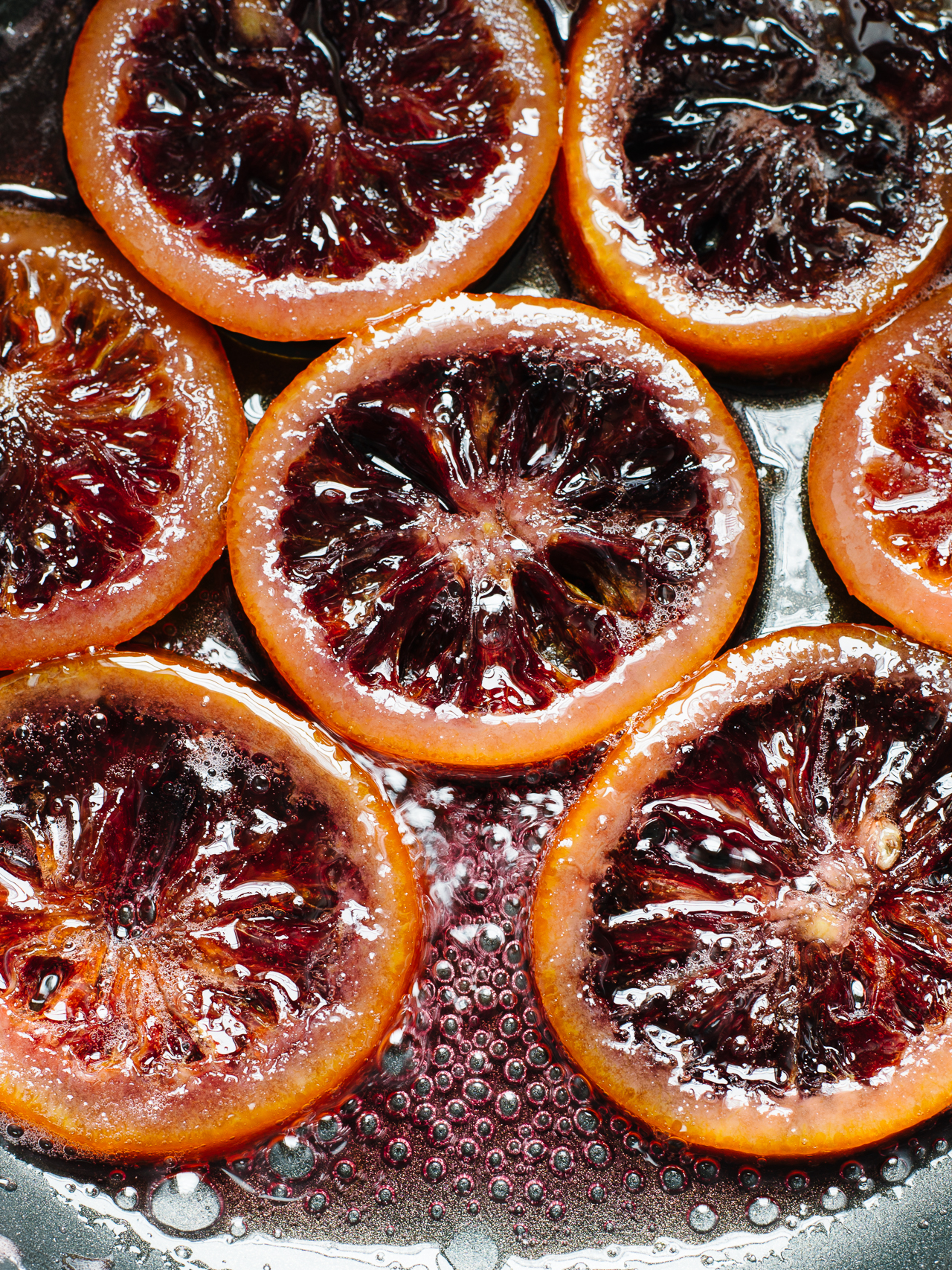 bloodorange-candied