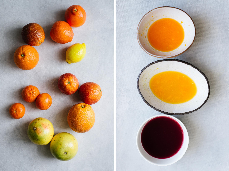 may-citrus-1