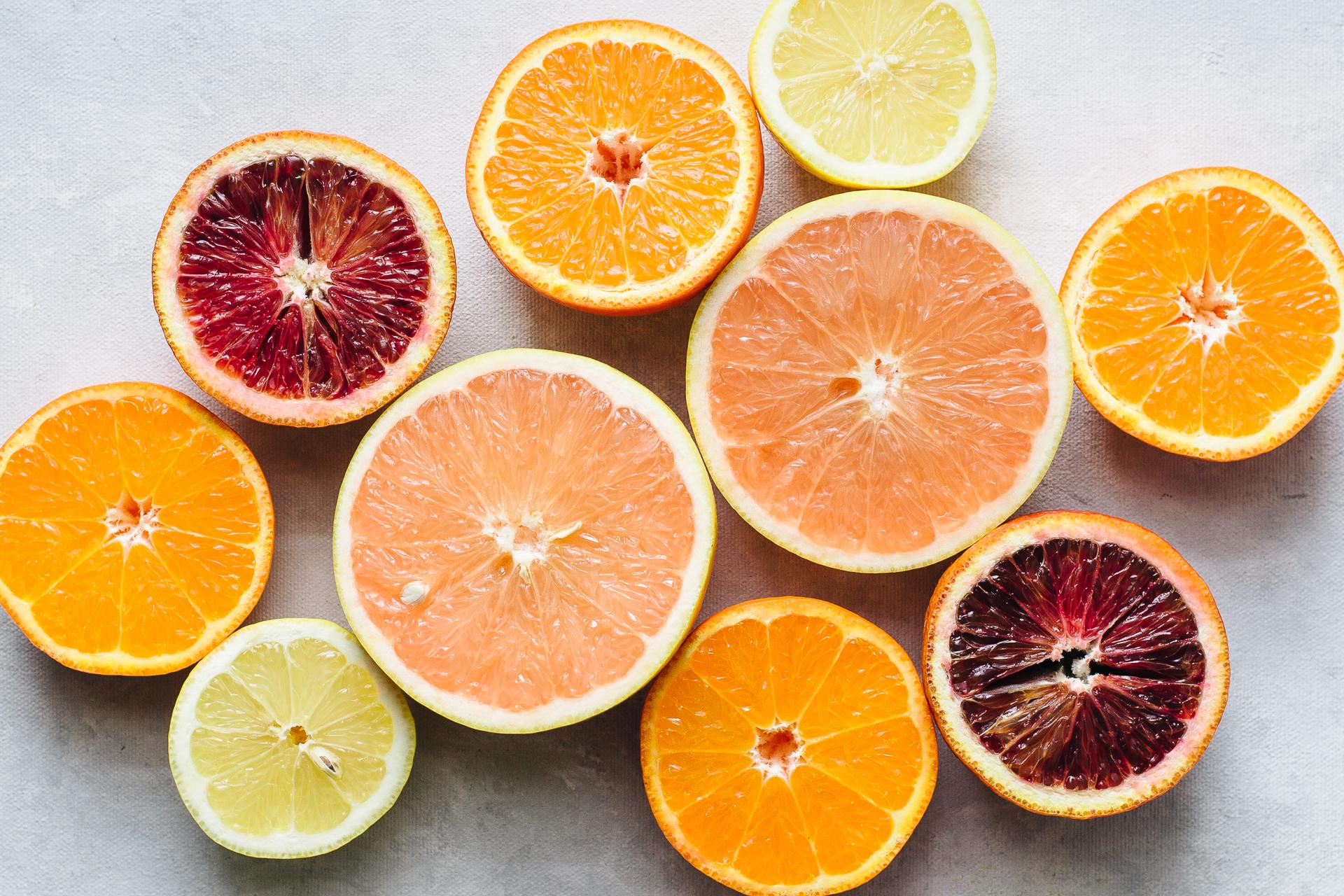 may-citrus-cut