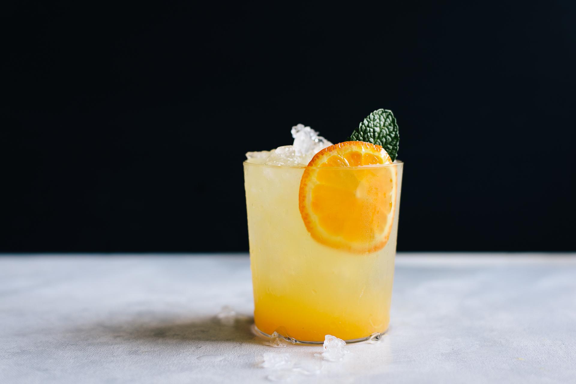 orangespritzer2